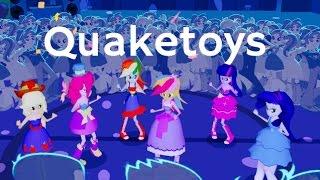 Newest Updates My Little Pony Equestria Girls Friendship Games App Dolls Scans MLP Zapcodes Part 3