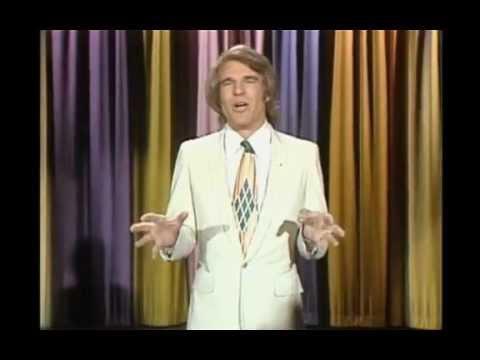 Steve Martin 1974