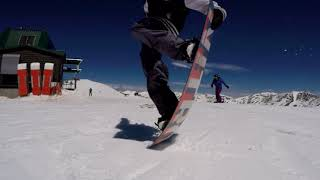 Video Smooth Snowboarding: RK and JIB download MP3, 3GP, MP4, WEBM, AVI, FLV Agustus 2018