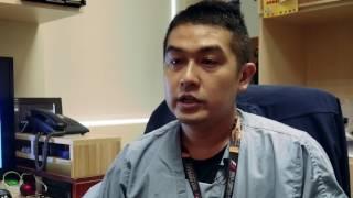 Dr Zulkarnain, Emergency Physician Consultant - MFAG Client's Testimonial