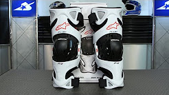 hqdefault - Sciatica Knee Brace In Sports And Outdoors Magazines