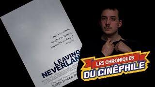 LCDC - Leaving Neverland (TV)