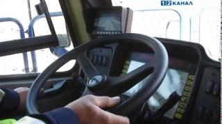 Самый большой БелАЗ в мире