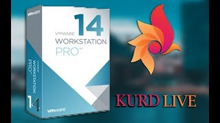 VMware Workstation Pro 14 Serial Cracked