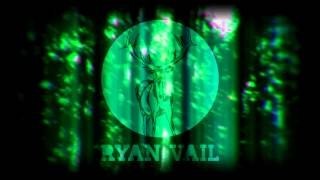 Ryan Vail Heartbeat Unknown Remix