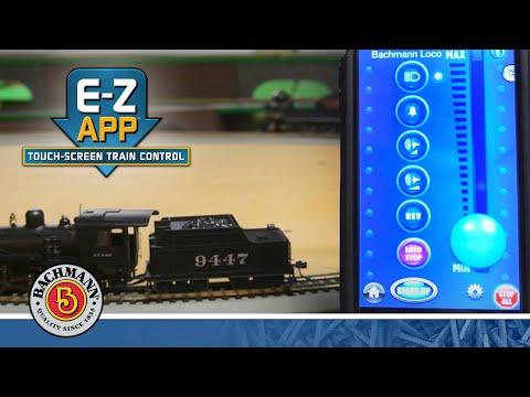 E Z App Steam Instructions