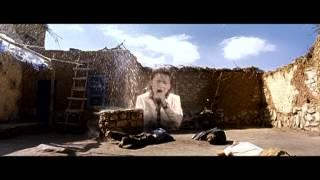 Смотреть клип Ночные Снайперы - Лети Моя Душа