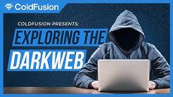 Exploring the Dark Web