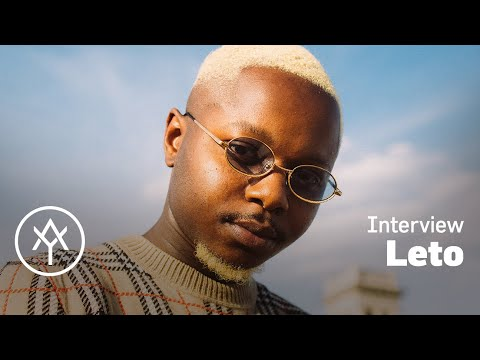 Youtube: Le vrai visage de Leto | Interview YARD