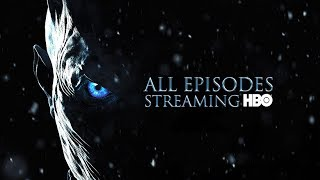 Game of Thrones Season 8 Teaser Trailer #1 (2019) Emilia Clarke, Kit Harington