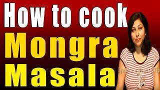 Mongra Masala Thumbnail