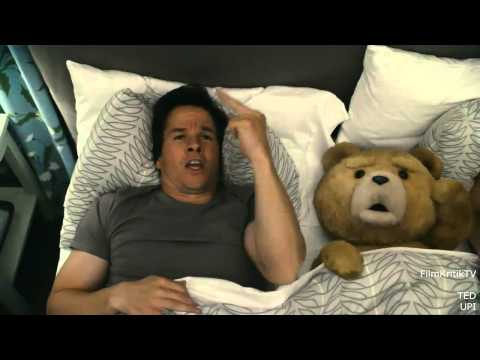 Ted Der Anti Donner Song