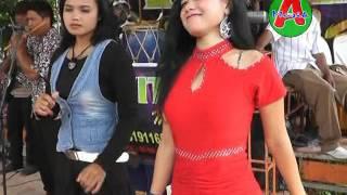 Anita Musik Juragan Empang