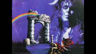 Скачать Yngwie Malmsteen Demon S Eye Deep Purple Cover