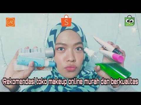 rekomendasi-toko-makeup-online-murah-&-berkualitas-di-shopee,-lazada-&-tokopedia-|-lebaran