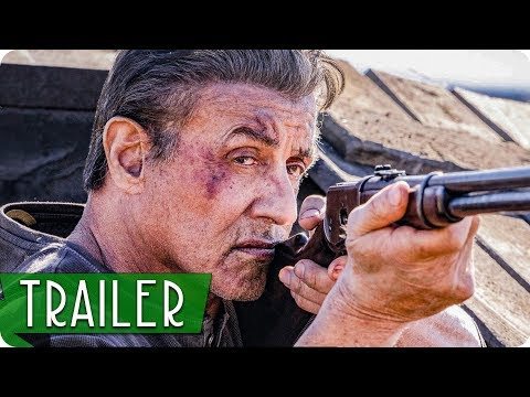 rambo-5-trailer-german-deutsch-(2019)