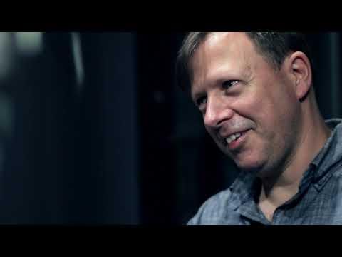 Chris Potter - Circuits mp3 ke stažení