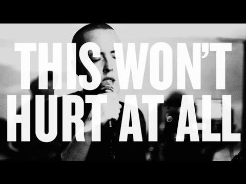 "Lower Dens -  ""Company"" & ""Société Anonyme"" (Official Lyric Live Video)"