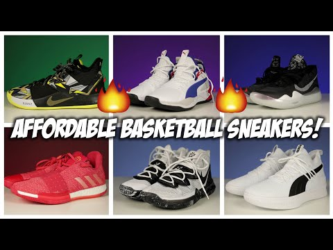 2019-best-affordable-basketball-sneakers-out-right-now!-(cop-or-drop?)