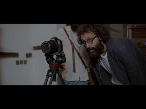 Roll'em official Trailer - (الإعلان الرسمي لفيلم رولم (في صالات السينما الخميس ١٤ مارس ٢٠١٩