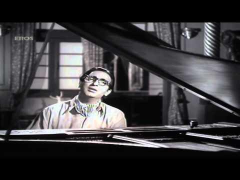 Bade Bhole Bhale Hai (Video Song) - Anokhi Ada