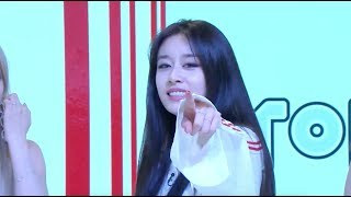 T-ARA @ MBC [IDOL MEN] 20170618 Watch more video clips of the Hotte...