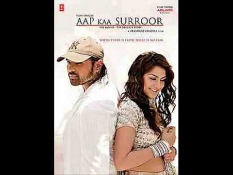 Assalam Vaalekum Song (Aap Ka Surroor)
