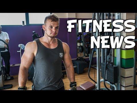 Dieta Ketogenica pentru Sportivi | Fitness News