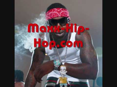 Gucci Mane - Bust It Down  [HQ]
