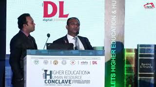 Ramesh Babu, Group Executive Vice President , Government Banking, Regional Head South
