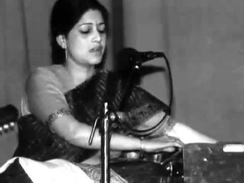 Kashmiri Song by Kailash Mehra Sadhu - Chorae Cholham Yavaan