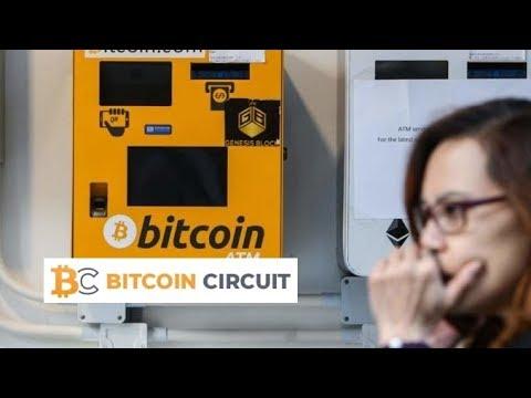 Höhle Der Löwen Bitcoin Code