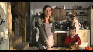 Семейный дом 1 Серия