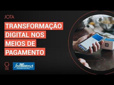 João Manoel Pinho de Mello, Carlos Emmanuel Ragazzo, Renato Ciuchini e Rodrigo Gruner | 12/08/20