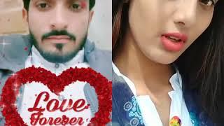Waqas jaan 2732