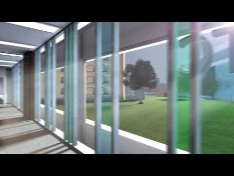 Centre d'excellence en thérapie cellulaire -Hôpital Maisonneuve-Rosemont