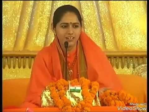 Is video ke andar Bharat ka itihas Chupa hai