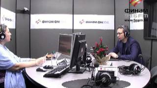 видео ОМС Уралсиб