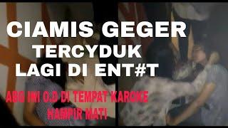 Download Video CEWEK INI MABUK PARAH DI TEMPAT KAROKE DI GEREBEG FPI (LAGI DI EHEM) MP3 3GP MP4