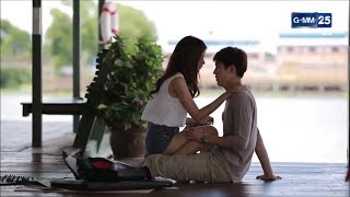 Video Puen and Foon [0 negative] download MP3, 3GP, MP4, WEBM, AVI, FLV September 2018