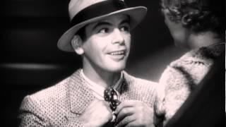 ЛИЦО СО ШРАМОМ (1932) - Трейлер