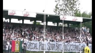 Goral Zywiec-BKS Stal Bielsko Biala 11-12 CUP