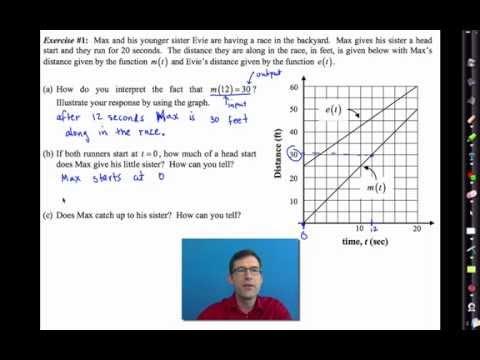 Average rate of change common core algebra 1 homework answers
