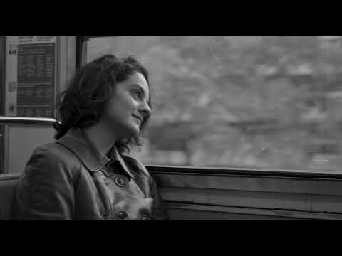 Paris, 13th District / Les Olympiades (2021) - Trailer (English subs)