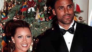 The MESSY Truth About Vanessa Williams' Marriages