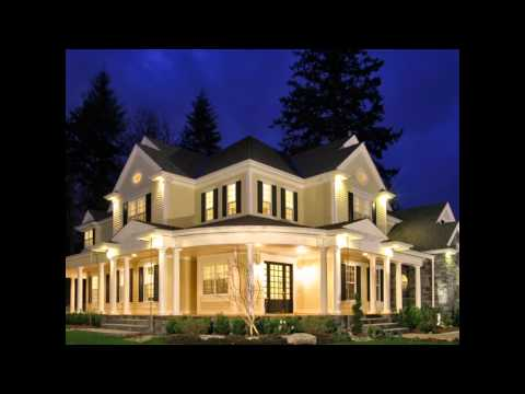 Country House Plans | Country Style House Plans | French Country House Plans