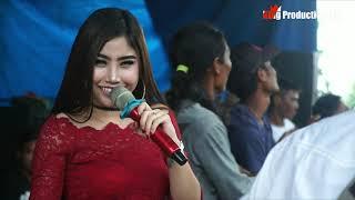 Download Gembleng Kaen Ayu Kita - Anik Arnika Jaya Live Desa Pamulian Larangan Brebes
