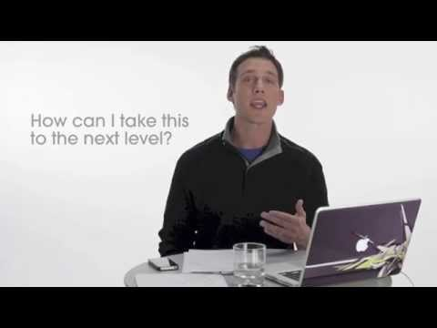 How to Emulate NOT Copy Hit Apps by Chad Mureta