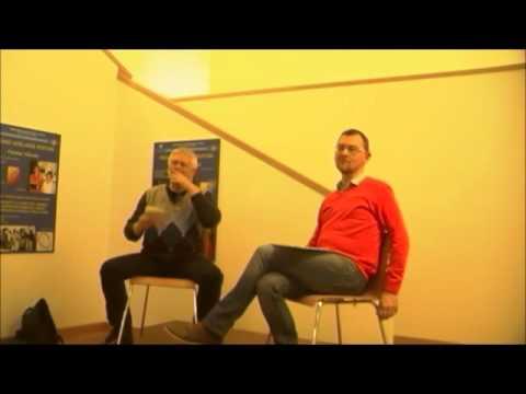 La poesia ha i giorni cantati: Sandro Pecchiari