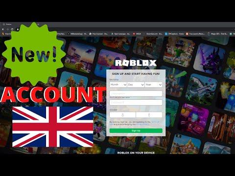 City Of London United Kingdom Roblox New How To Make A Roblox Account United Kingdom 202